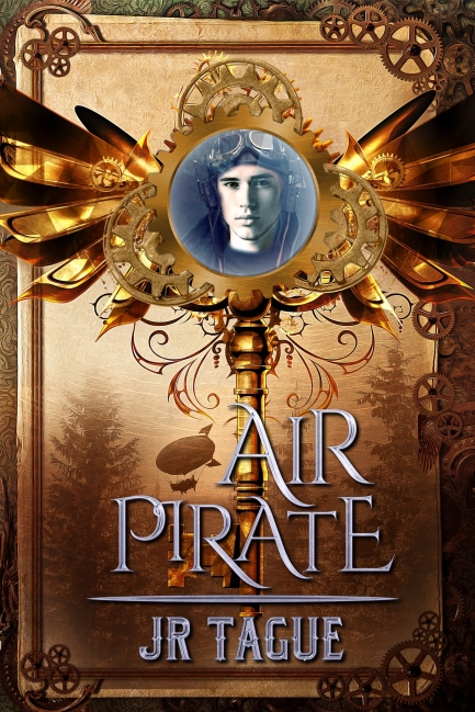 air-pirate-kindle